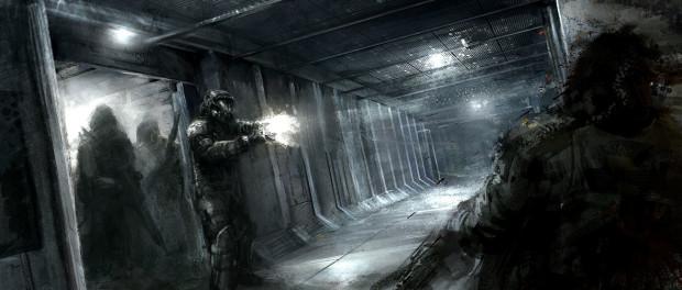 Legionnarie_shoot_1