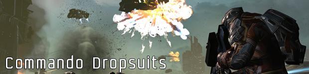 commando-dropsuits