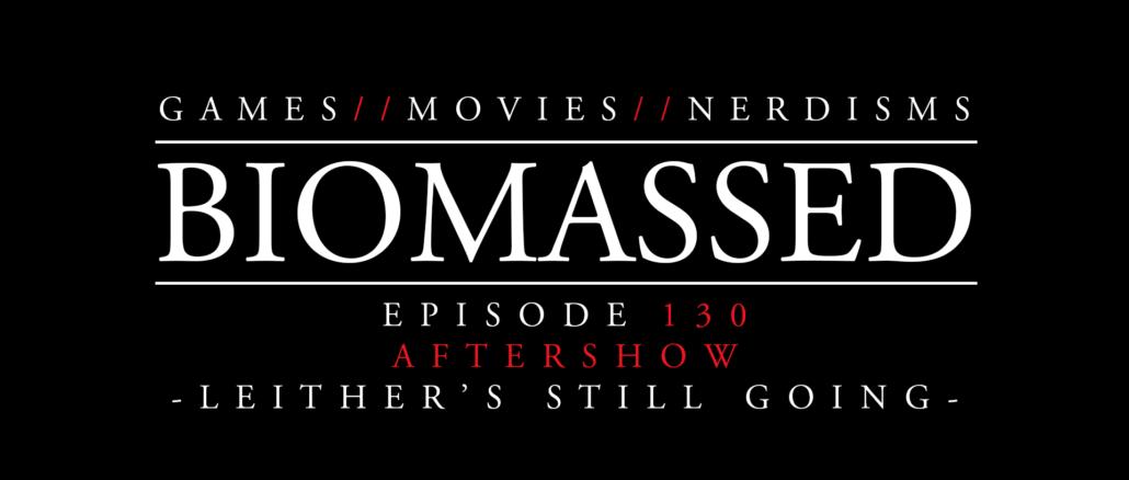 biomassed-title-130-af