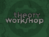 Theory Workshop – Project Nova – Capacitor and Module Interaction